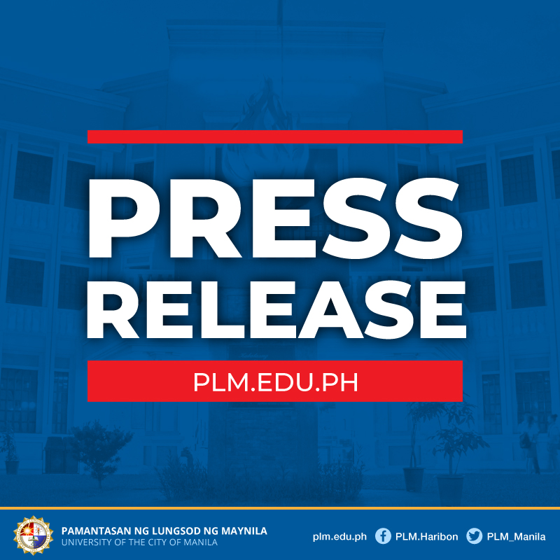First PLM employee dies of COVID-19, University assures disinfection protocols in place