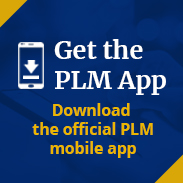 Download the PLM App