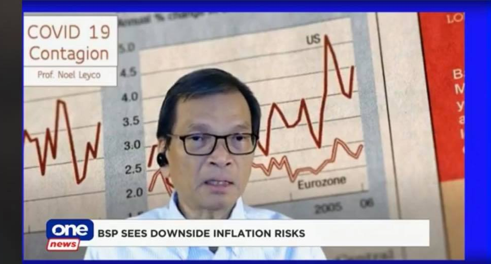 Additional fiscal stimulus needed to perk up PH economy in 2021