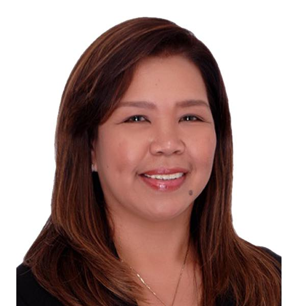 PLM hails alumna appointed to Presidential Anti-Corruption Commission